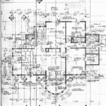 Residence -Phoenix, MD - Final Floor Plan