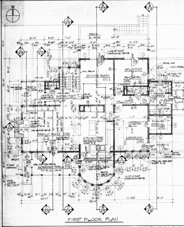 monsterhouseplans   traditionalstylehouseplans1500squarefoothome1story3bedroomand2bath2garagestallsbymonsterhouseplansplan2131 in addition Residential Pole Barn Floor Plans in addition Italia9 House besides 10590 besides Laundry Room Mud Room Plans. on home floor plans mudroom